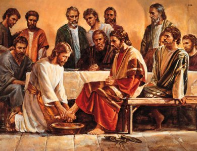 jesus-washing-apostles-feet1[1]